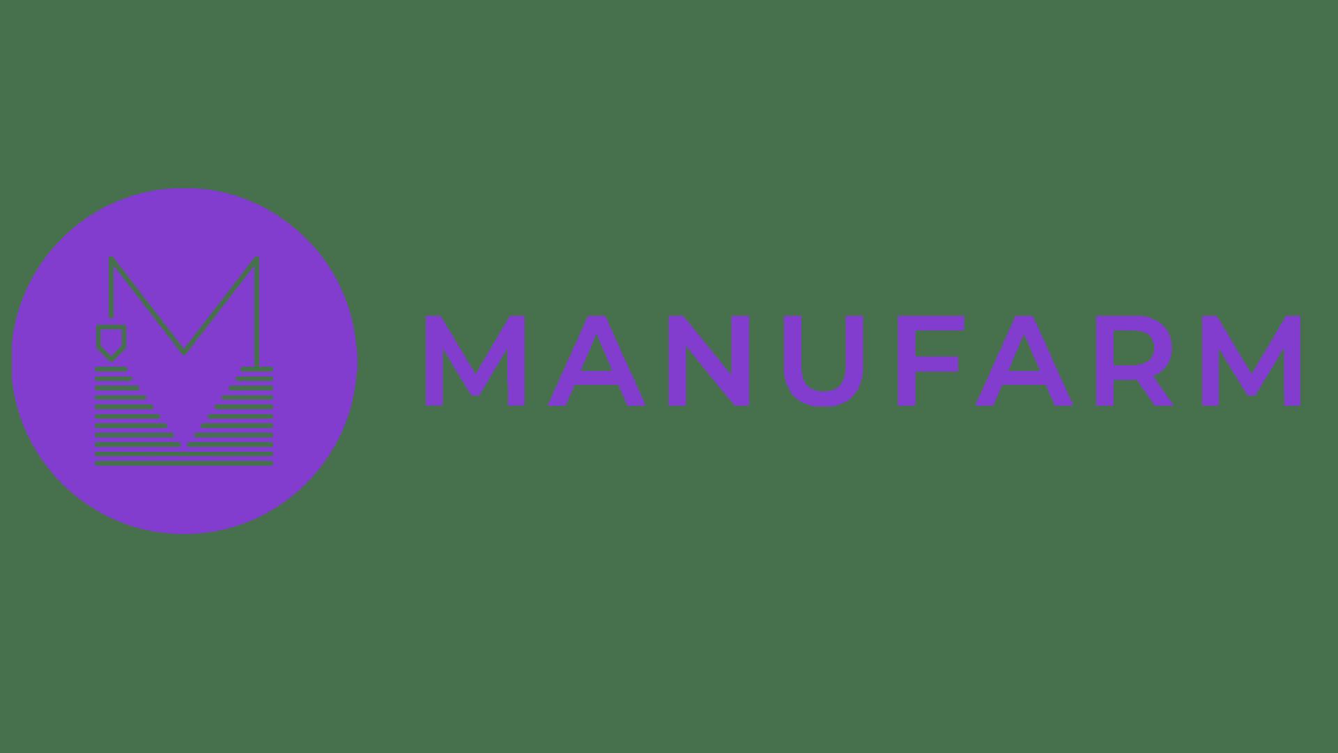 Manufarm